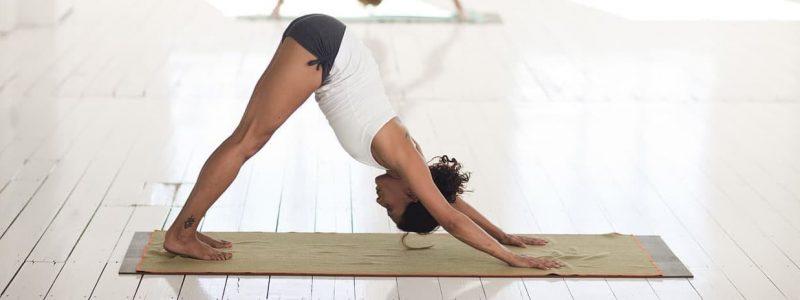 vinyasa-yoga-01a